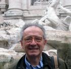 Ritratto di Dino Giovannini