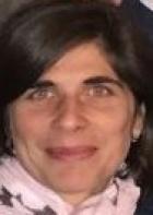 Ritratto di Sara Pelucchi
